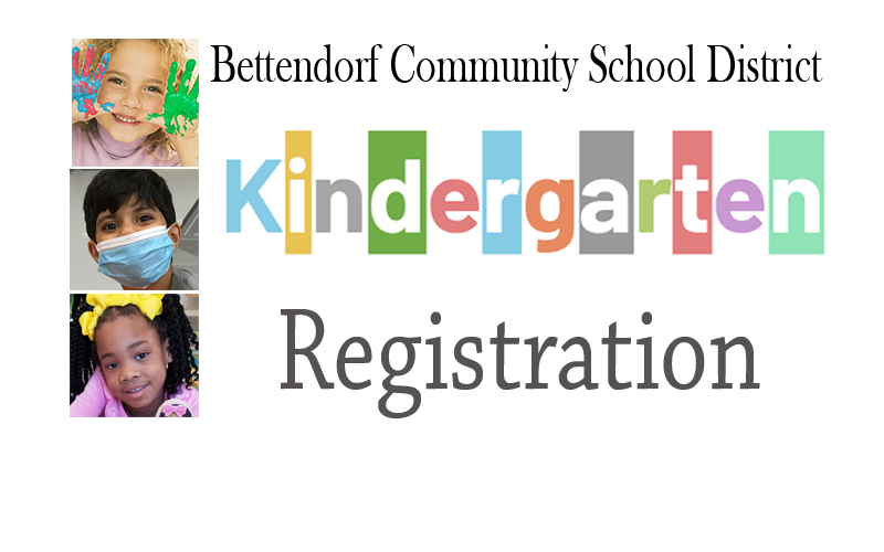 KindergartenSlider.jpg