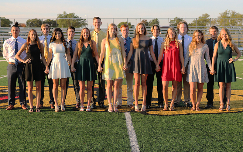 2017 Homecoming Court - 800.jpg