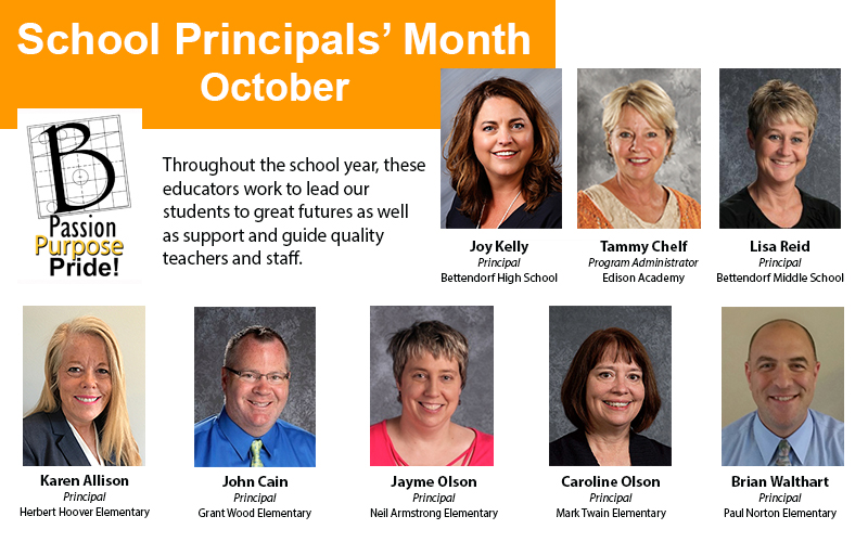 Principals Month Oct 2019.jpg