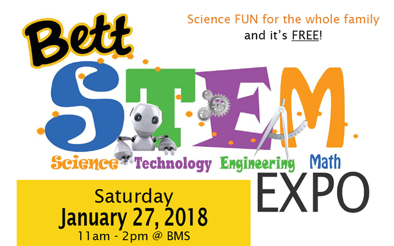 Bett STEM Expo Slider.jpg