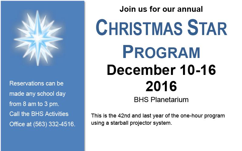 Christmas Star Program Slider.jpg