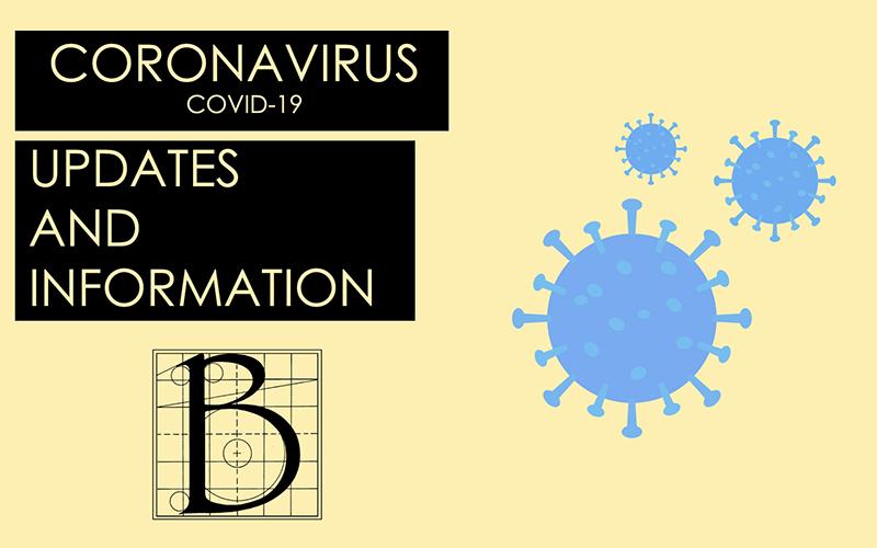 coronavirusgraphic 800.jpg