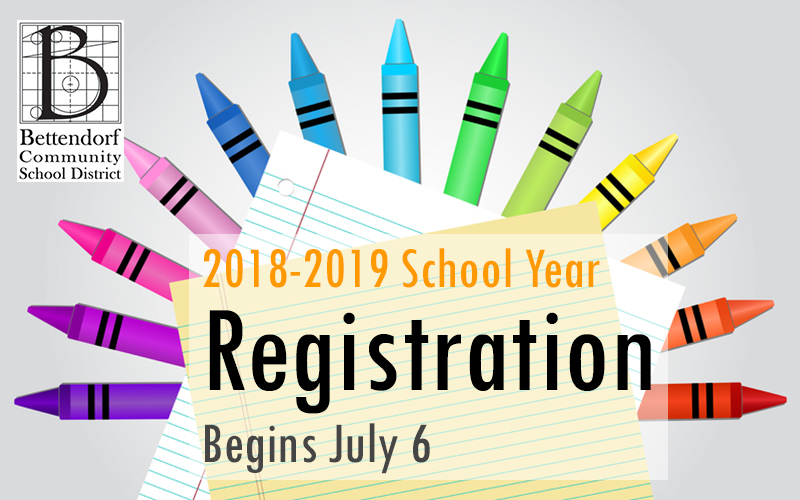 Registration Graphic 2018.jpg