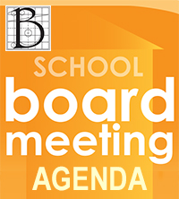 Board_Meeting_graphic_-_agenda.jpg