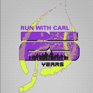 Run_with_Carl_2019.jpg