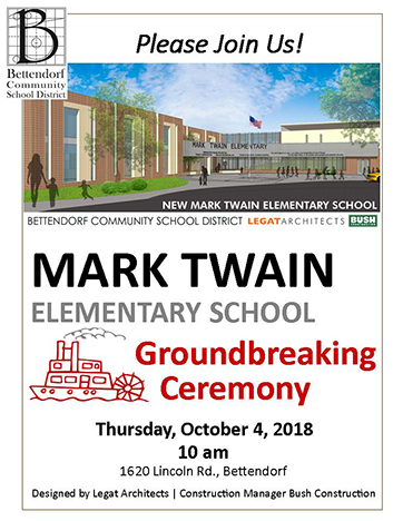 MT_Groundbreaking_Invitation_-_Oct_4.jpg