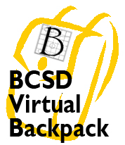 Virtual_Backpack.jpg