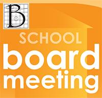 Board_Meeting_graphic.jpg