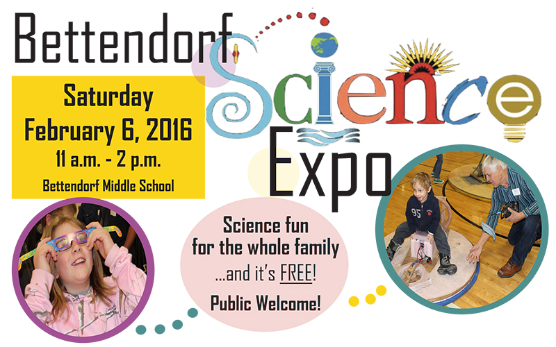 Science Expo Flyer Slider Graphic.jpg