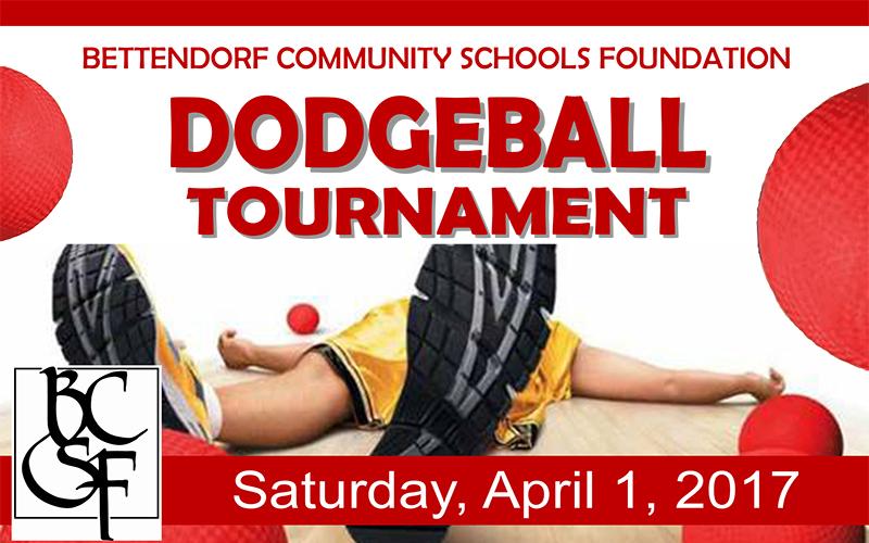 Dodgeball Slider.jpg