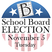 SchoolBoardElection-Nov5_175.jpg
