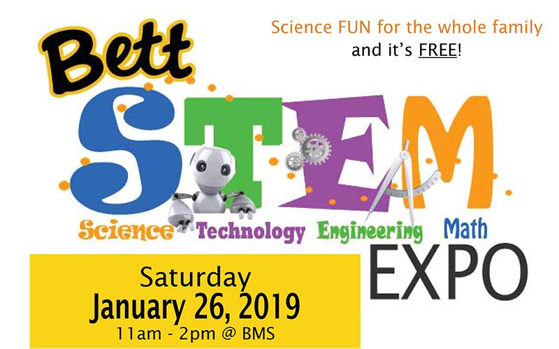 STEM Expo slidder 2019.jpg